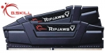 16GB DDR4-3000 G.Skill RipJaws V Kit (CL15)