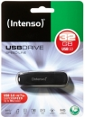 32GB Intenso Speed Line USB 3.0